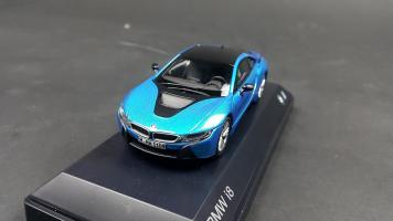 Прикрепленное изображение: BMW i8 (2).jpg