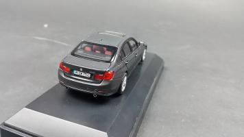 Прикрепленное изображение: BMW 3 Series (8).jpg