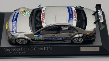 Прикрепленное изображение: Mercedes C - 1 (7).jpg