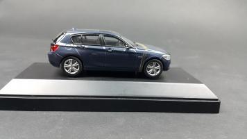 Прикрепленное изображение: BMW 1 Series (4).jpg