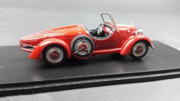 Прикрепленное изображение: Mercedes 150H Sportroadster (11).jpg