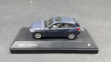 Прикрепленное изображение: BMW 1 Series (3).jpg