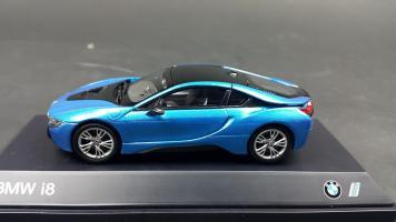 Прикрепленное изображение: BMW i8 (5).jpg