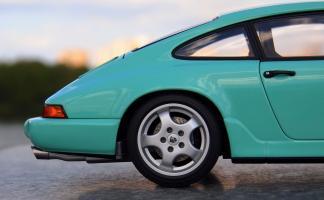 Прикрепленное изображение: Porsche 964 RS (13).jpg