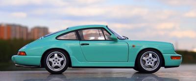 Прикрепленное изображение: Porsche 964 RS (2).jpg