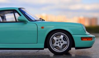 Прикрепленное изображение: Porsche 964 RS (14).jpg