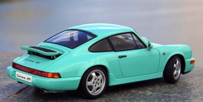 Прикрепленное изображение: Porsche 964 RS (9).jpg
