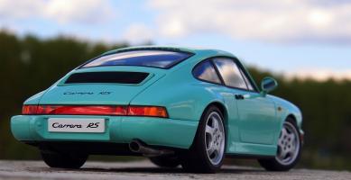 Прикрепленное изображение: Porsche 964 RS (7).jpg