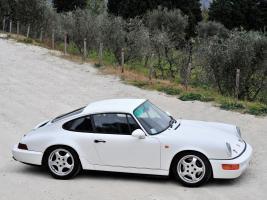 Прикрепленное изображение: Porsche_911 Carrera RS_Coupe_1991.jpg