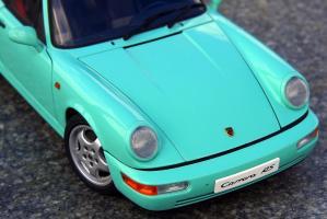 Прикрепленное изображение: Porsche 964 RS (16).jpg