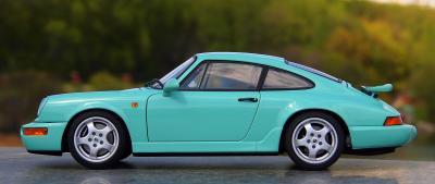 Прикрепленное изображение: Porsche 964 RS (3).jpg