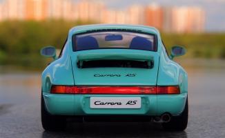 Прикрепленное изображение: Porsche 964 RS (5).jpg
