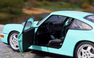 Прикрепленное изображение: Porsche 964 RS (10).jpg