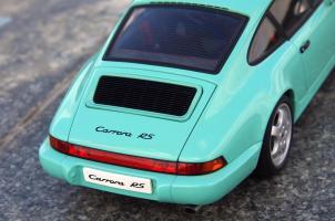 Прикрепленное изображение: Porsche 964 RS (15).jpg