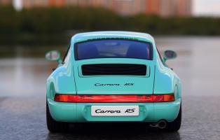 Прикрепленное изображение: Porsche 964 RS (4).jpg