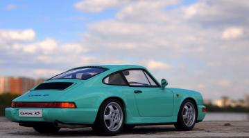 Прикрепленное изображение: Porsche 964 RS (24).jpg