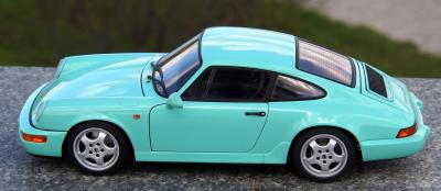 Прикрепленное изображение: Porsche 964 RS (18).jpg