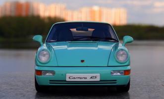 Прикрепленное изображение: Porsche 964 RS (1).jpg