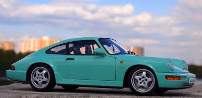 Прикрепленное изображение: Porsche 964 RS (6).jpg