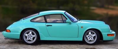 Прикрепленное изображение: Porsche 964 RS (17).jpg
