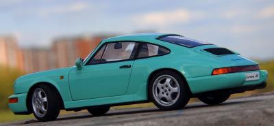 Прикрепленное изображение: Porsche 964 RS (25).jpg