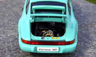Прикрепленное изображение: Porsche 964 RS (11).jpg
