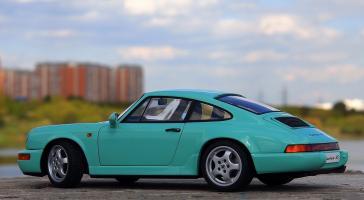 Прикрепленное изображение: Porsche 964 RS (23).jpg
