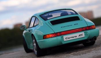 Прикрепленное изображение: Porsche 964 RS (20).jpg