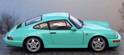 Прикрепленное изображение: Porsche 964 RS (21).jpg