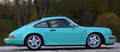 Прикрепленное изображение: Porsche 964 RS (19).jpg