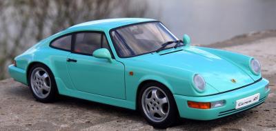 Прикрепленное изображение: Porsche 964 RS (22).jpg