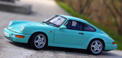 Прикрепленное изображение: Porsche 964 RS (8).jpg