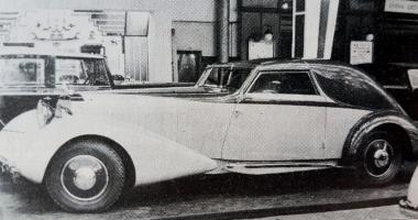 Прикрепленное изображение: 1934 J12 Coupe de Ville 14036 Paris salon.jpg