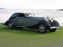 Прикрепленное изображение: 1934 J12 Coupe de Ville 14036.jpg