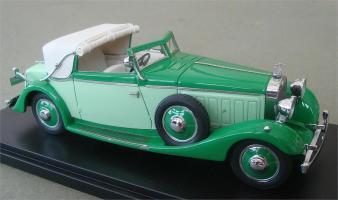 Прикрепленное изображение: Hispano Suiza 02.jpg