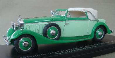 Прикрепленное изображение: Hispano Suiza 03.jpg