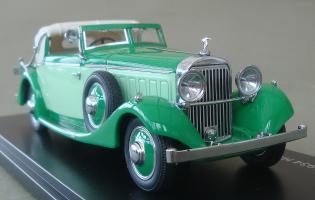 Прикрепленное изображение: Hispano Suiza 01.jpg