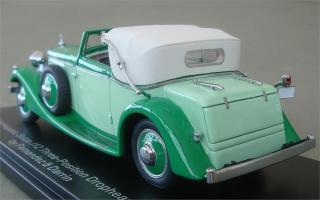Прикрепленное изображение: Hispano Suiza 04.jpg