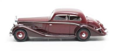 Прикрепленное изображение: 1937 Hispano Suiza K6 Mouette Chapron 02.jpg