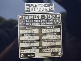 Прикрепленное изображение: 540K spl roadster #408383 10.JPG
