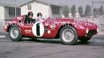 Прикрепленное изображение: mexico-375-plus-mfm-edgar-motorsport-archive.jpg