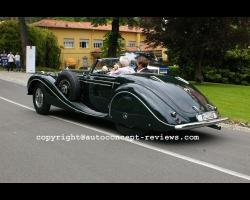 Прикрепленное изображение: mercedes-540k-spezial-roadster-1939-3.jpg