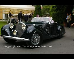 Прикрепленное изображение: mercedes-540k-spezial-roadster-1939-2.jpg