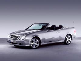 Прикрепленное изображение: Mercedes_Benz-CLK_Cabriolet_mp35_pic_11106.jpg