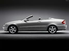 Прикрепленное изображение: Mercedes_Benz_CLK_2005_61.jpg