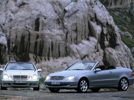 Прикрепленное изображение: Mercedes_Benz_CLK_2005_77.jpg
