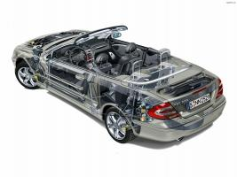 Прикрепленное изображение: Mercedes_Benz_CLK_2005_35.jpg