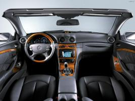 Прикрепленное изображение: Mercedes_Benz_CLK_2005_68.jpg