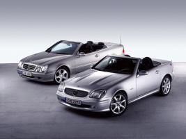 Прикрепленное изображение: Mercedes_Benz-CLK_Cabriolet_mp35_pic_11103.jpg