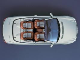 Прикрепленное изображение: Mercedes_Benz-CLK_Cabriolet_mp35_pic_31806.jpg